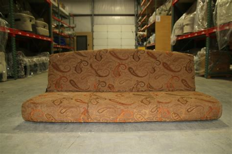 used rv sofa beds craigslist used rv furniture craigslist theatre seating with sleeper