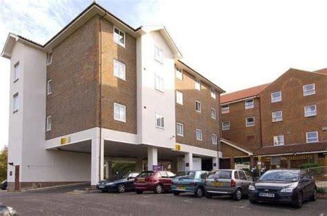 premier inns offers premier inn hastings compare deals