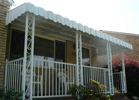 aluminum awnings pittsburgh 100 porch awnings best porch awnings for your home