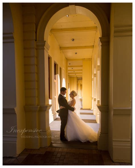 Inexpensive Wedding Photography by Inexpensive Wedding Photography Wedding Photographers