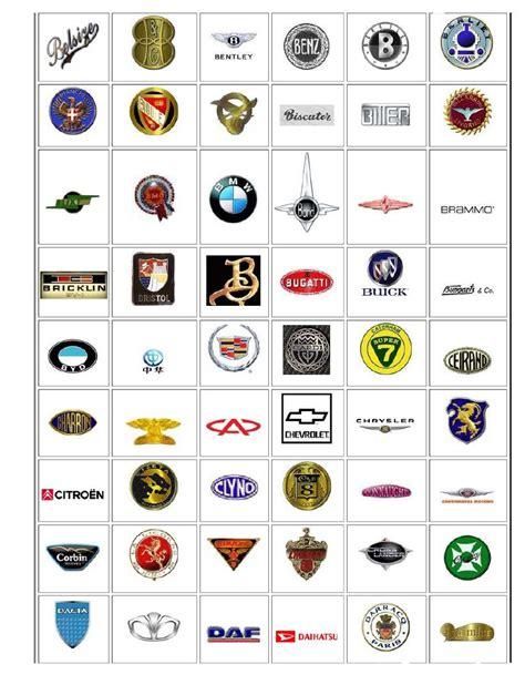 1a Auto Logo by Haut Logo De Voiture Dy83 Humatraffin