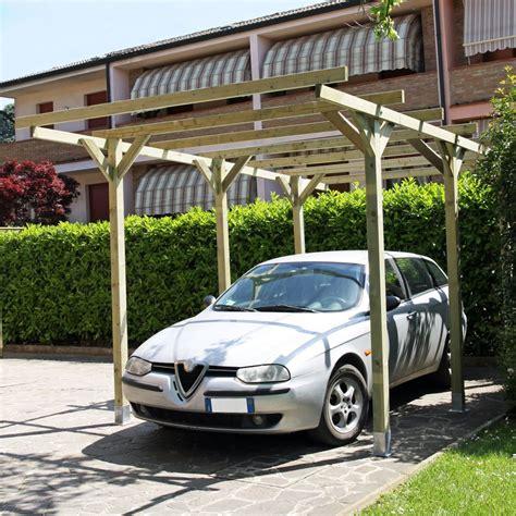 tettoie auto tettoie per auto it