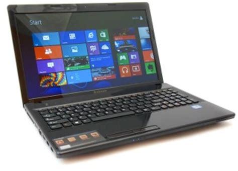 budget laptops: hp pavilion g6t vs. lenovo g580