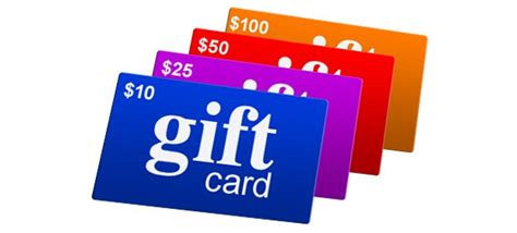 Can I Exchange My Itunes Gift Card For Cash - best 25 gift card exchange ideas on pinterest