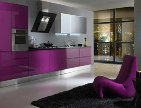 modern furniture colors bedroom design ideas with purple colors decosee