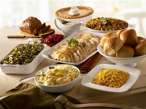 images of christmas meals bob evans farmhouse feast giveaway
