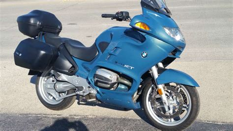 bmw rt 1150 for sale bmw r1150rt motorcycles for sale