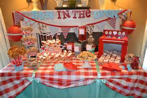 themes for baby shower baby shower themes that will spark your imagination