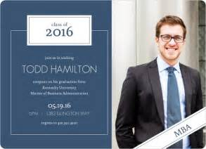 graduate school graduation invitation wording graduation invitation wording graduation