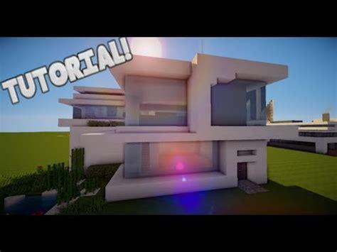 tutorial de zumba para hacer en casa minecraft como hacer una casa moderna tutorial de