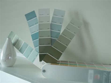 bejamin moore paint color fail don t look at me benjamin moore i m