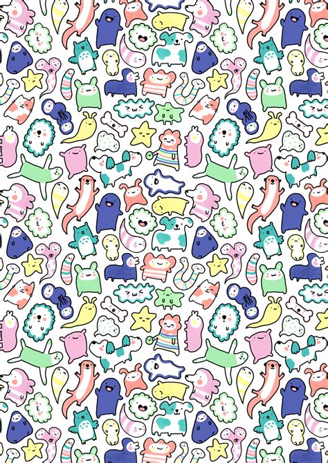 tumblr pattern pictures cute cat patterns tumblr