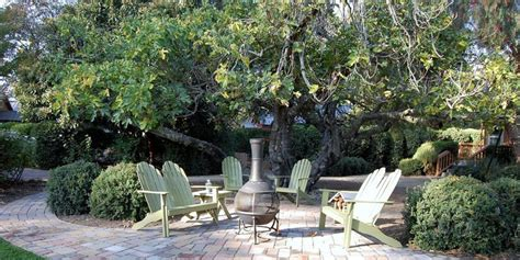 the cottages of napa valley napa ca winecountry com