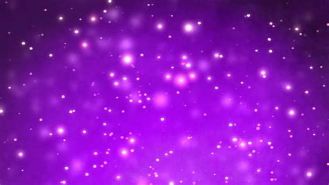 Shiny Purple by Shiny Purple Particles Animation Loop Blue And Purple