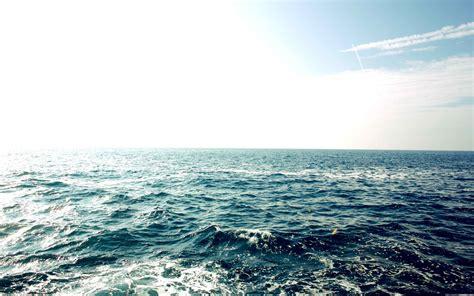 ocean wallpaper hd tumblr ocean tumblr hd wallpaper underwater pinterest ocean