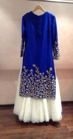 Bridal Websites Usa by And Indian Clothing Salwar Kameez