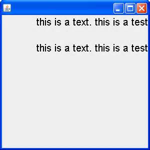 xml tutorial codecademy draw text to the right font metrics 171 2d graphics 171 java