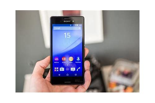 sony m4 aqua deals vodacom