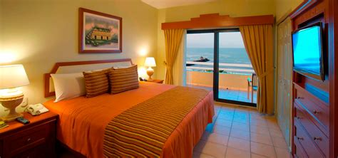 all inclusive two bedroom suites all inclusive resorts with two bedroom suites 28 images