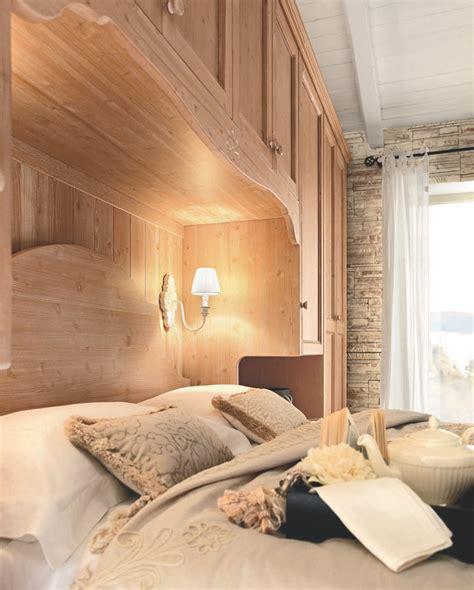 camere da letto a ponte classiche lade disegno artistiche