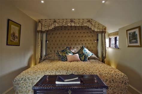 castle bed and breakfast hever castle bed and breakfast opens anne boleyn wing