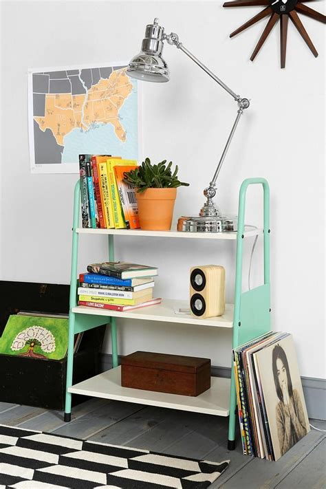 Assembly Home Ladder Shelf Urbanoutfitters Uohome
