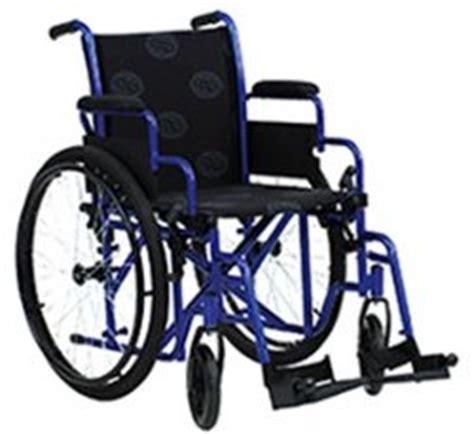 ufficio formazione asl lecce promed s r l ausili disabili sanitaria lecce noleggio