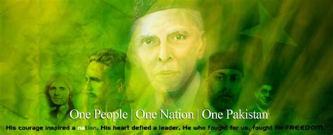 in pakistan on day pakistan day today s the free