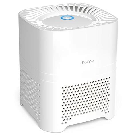 ionic air purifier large room my asthma guide
