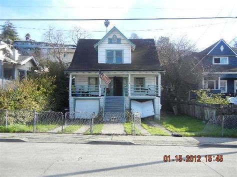 houses for sale in oakland ca 94606 houses for sale 94606 foreclosures search for reo houses and bank owned homes