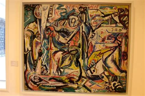 picasso paintings guggenheim peggy guggenheim collection picture of peggy guggenheim