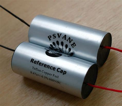 high end audio capacitors grant fidelity home audio quot hi end not high priced quot best value high fidelity audio
