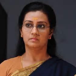 actress menaka malayalam movie actress menaka nettv4u