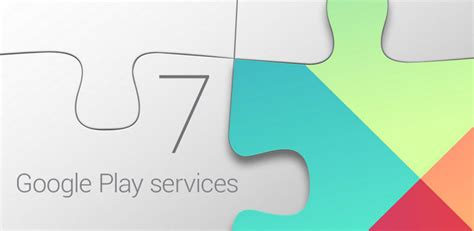 update play services apk apk play services 7 8 rolling out with new apis and libraries