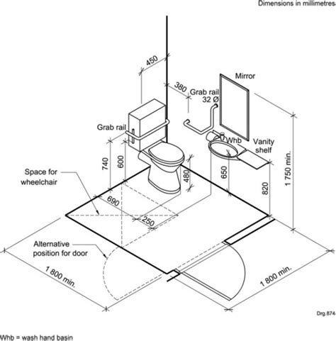 disabled toilet layout ada countertop height requirements bstcountertops