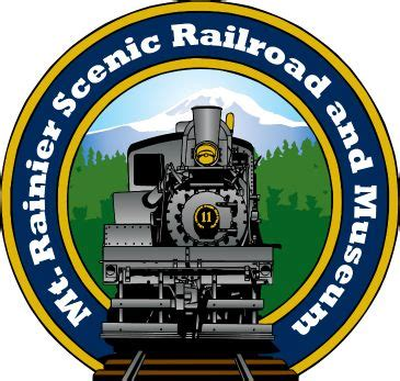 17 best images about scenic and tourist railroads. on