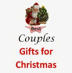 best holiday gifts for couples 1000 images about couples gifts on gifts gift baskets and year of dates