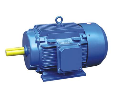 induction motor electrical4u induction motor with squirrel cage rotor 28 images 1 induction machines 1 1 introduction ppt