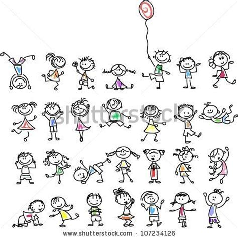 doodles basketball spielen 25 best ideas about doodle on