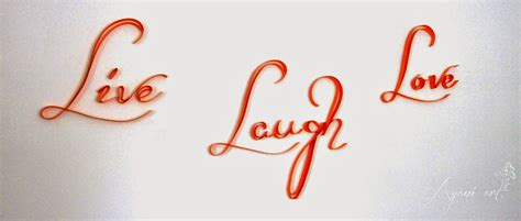 Tshirt Imbong typography quilling 28 images ayani quilling typography quilling j letter ayani
