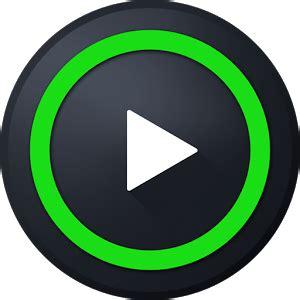 xplayer (video player all format) v1.3.4.3 [unlocked