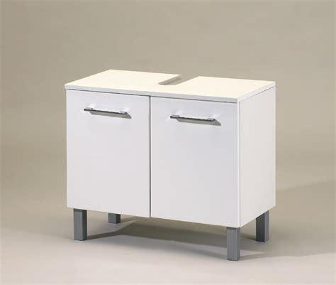 badezimmer 70 cm bad waschbeckenunterschrank next 2 t 252 rig 70 cm breit