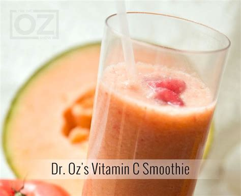 Dr Oz Shakes Detox by 78 Images About Dr Oz On Dr Oz And