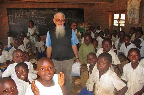 film film rame film 187 od rame do konga 171 radosna djeca u čijim se očima
