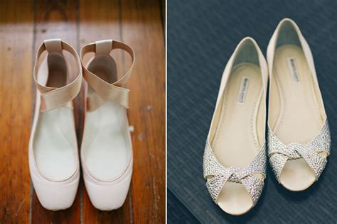 Outdoor Wedding Shoes by Comfortable And Stylish Best Bridal Shoes For Outdoor