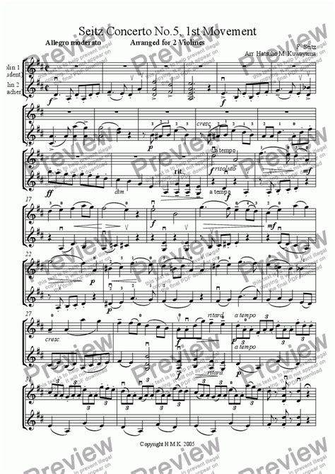 Suzuki Cello Book 4 Pdf Suzuki Violin Book 1 Pdf Freedownload Free Software