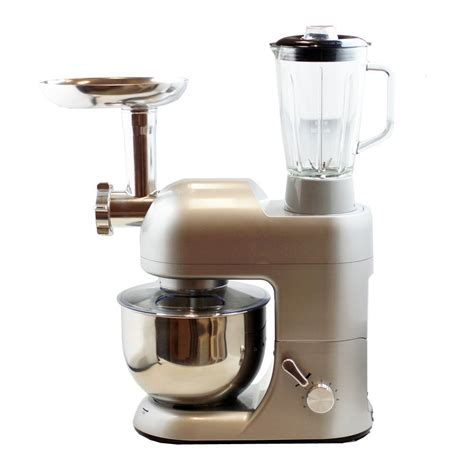 Blender Stand 187 800 watts stand mixers all stand mixer reviews