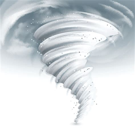 cyclone clip art vector images amp illustrations istock
