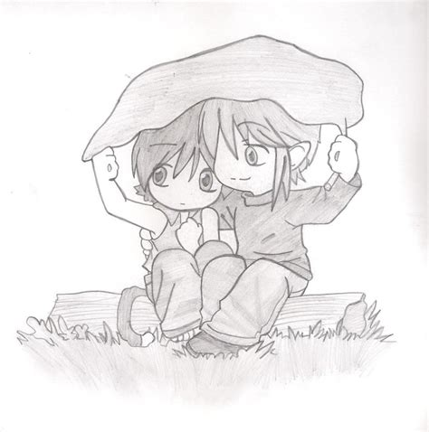 imagenes a lapiz romanticos dibujos de amor a lapiz dibujos de amor l 225 piz y dibujos de