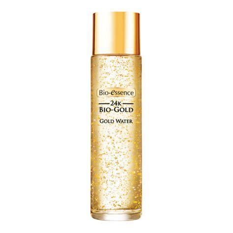 Ziniva Cleanser Toner Serum 100ml bio essence 24k bio gold gold serum water anti aging moisturizing toner 100ml strawberrycoco